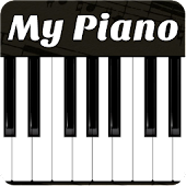 My Piano Instruments