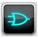 Logic Gates icon
