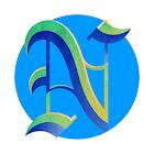 Naples Daily News icon