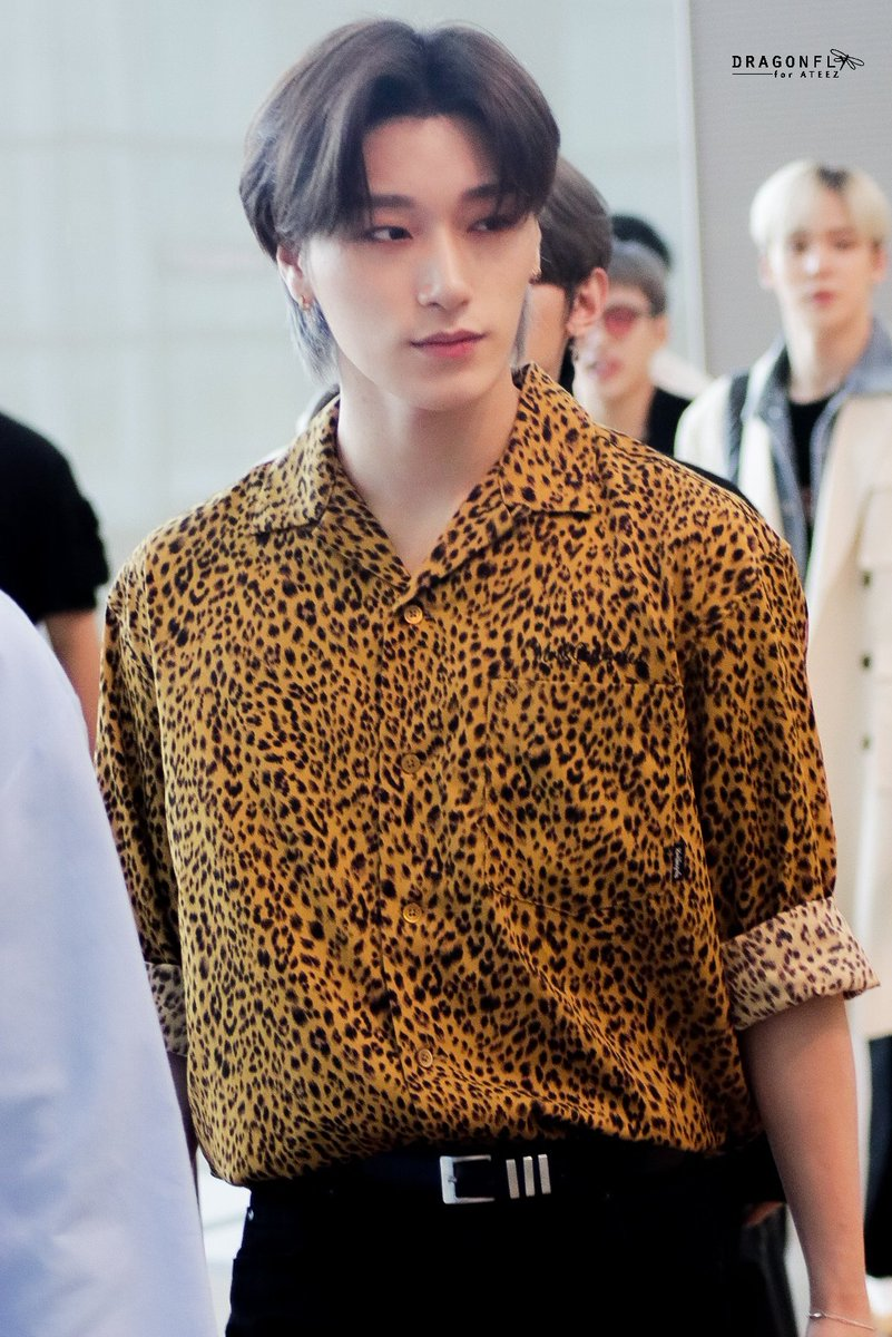 ateezleopardprint_8a