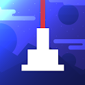 SPINGUN icon