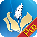 Notes on Life Pro apk