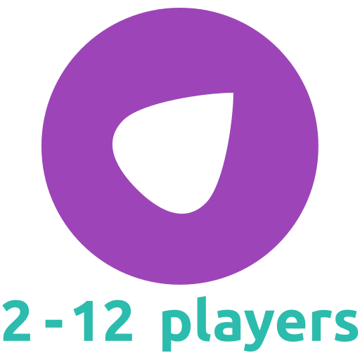 12 orbits ○ local multiplayer 2,3,4,5...12 players file APK for Gaming PC/PS3/PS4 Smart TV