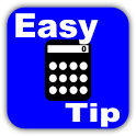 Easy Tip Calculator icon