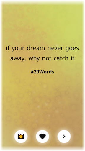 20Words 38 gameplay   by HackJr.Pw 4
