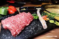 大股熟成燒肉專門 新竹竹北店