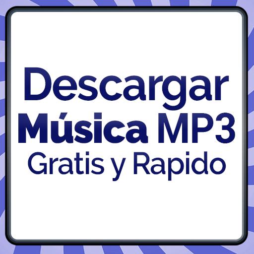 Descargar Musica MP3 Gratis y Rapido Tutorial