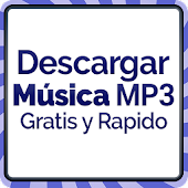 Descargar Musica MP3 Gratis y Rapido Tutorial