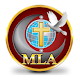 Download Miracle Life Assembly For PC Windows and Mac