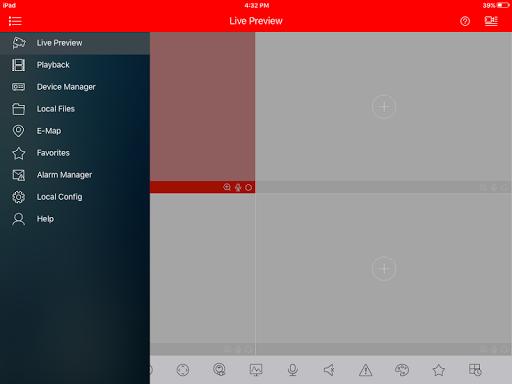 gCMOB HD screenshot 5