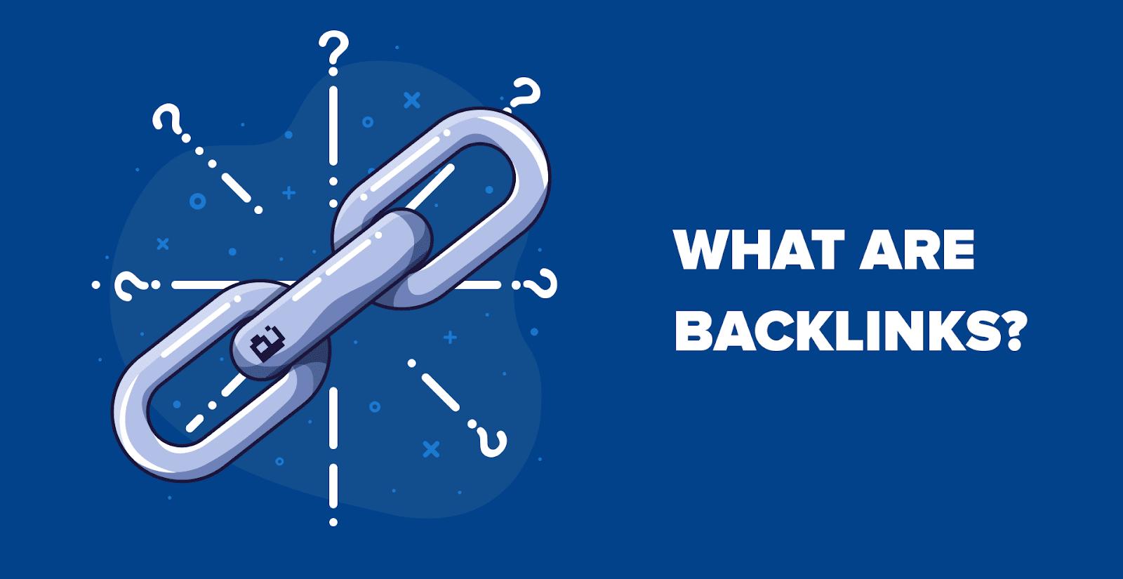 Top 10 Hacks Generating Backlinks