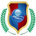 Sachdeva - KaHO icon
