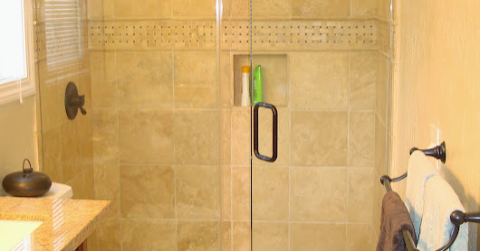 HIP RenovationsHome Improvement Pros Google - Bathroom remodel livermore ca