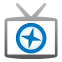 Panoramio for Google TV icon