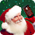 Santa Claus Phone Call & Chat! + Video Messages file APK for Gaming PC/PS3/PS4 Smart TV