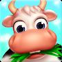 Download Family Farm Seaside apk