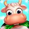 Family Farm Seaside file APK Free for PC, smart TV Download