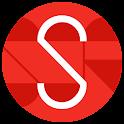 신세계몰 - Shinsegae mall icon