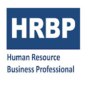 Human Resource Business Professional APK