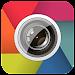 Eye Candy - Selfie Camera APK