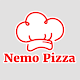 Nemo Pizza Download for PC Windows 10/8/7