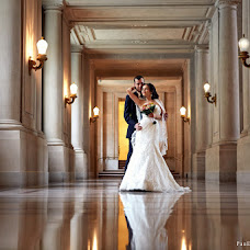 Wedding photographer Evgeniy Panchenko (PanEugene). Photo of 01.11.2015