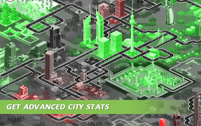 Designer City: building game APK screenshot thumbnail 16