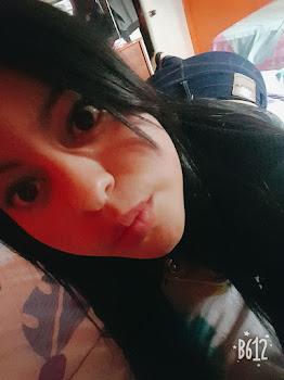 Foto de perfil de anitama16