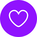babylon health online doctor icon
