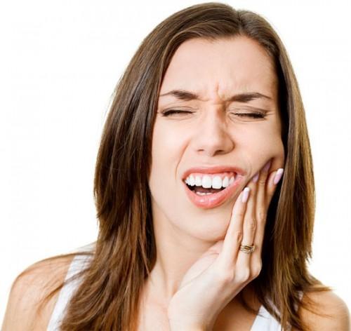 Ê buốt răng sau khi tẩy trắng nên phòng tránh như thế nào?