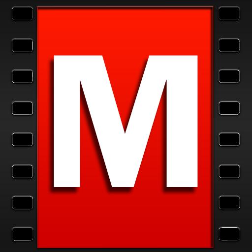 Novo Mega F.. file APK for Gaming PC/PS3/PS4 Smart TV