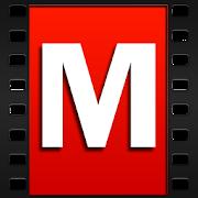 Novo Mega Filmes HD