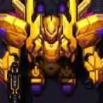 ウァサゴG-MK3