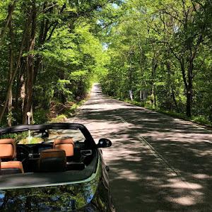 335i Cabriolet  2009年中期型のカスタム事例画像 カブリ寄りさんの2019年12月24日22:21の投稿
