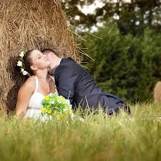Wedding photographer Igor Makarevich (Makarevich). Photo of 23.04.2013