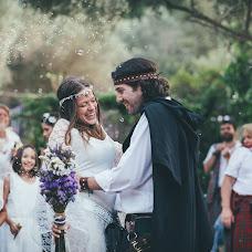 Fotógrafo de bodas Jordi Tudela (jorditudela). Foto del 22.08.2017