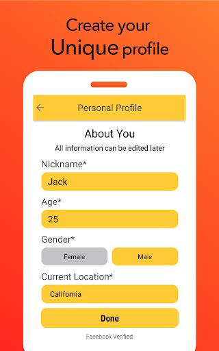 best dating site for older professionals