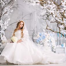 Wedding photographer Tatyana Yakovenko (TYakovenko). Photo of 05.06.2018