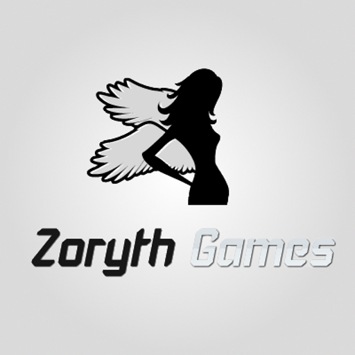 Zoryth Games avatar image