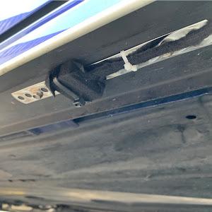 ゴルフ R AUCJXF のカスタム事例画像 HIRO7Rさんの2020年02月22日16:13の投稿