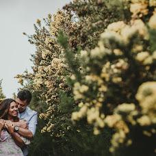 Wedding photographer Ingemar Moya (IngemarMoya). Photo of 15.11.2017