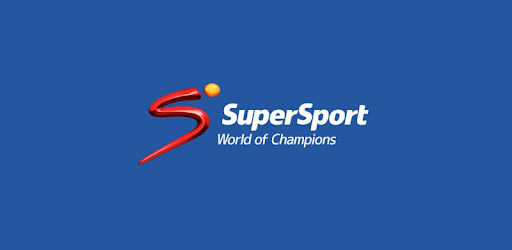 SuperSport - Apps on Google Play