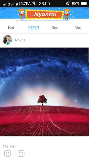 免費下載漫畫APP|Nyantai app開箱文|APP開箱王