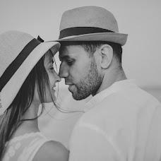 Fotógrafo de bodas Luna De gras (lunadegras). Foto del 24.06.2016