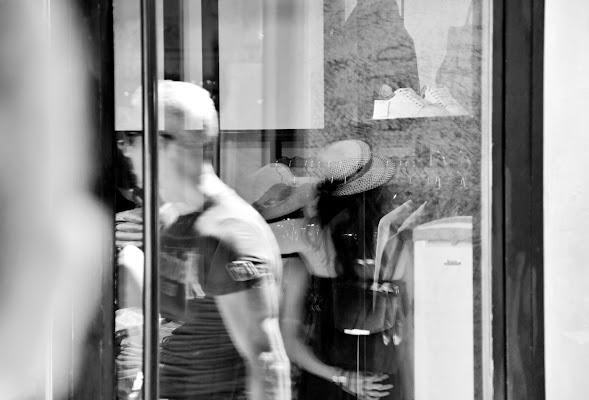 Amore riflesso di Roberto58