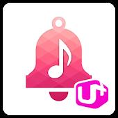 뮤직벨링[LGU+공식]벨,필링,MP3,뮤직,음악,컬러링
