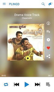 Plingd Music – Malayalam Songs App Download For Android 4