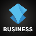 Stingray Music for Business icon