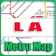 Los Angeles Metro Map Offline APK