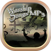 Worship Songs Mp3